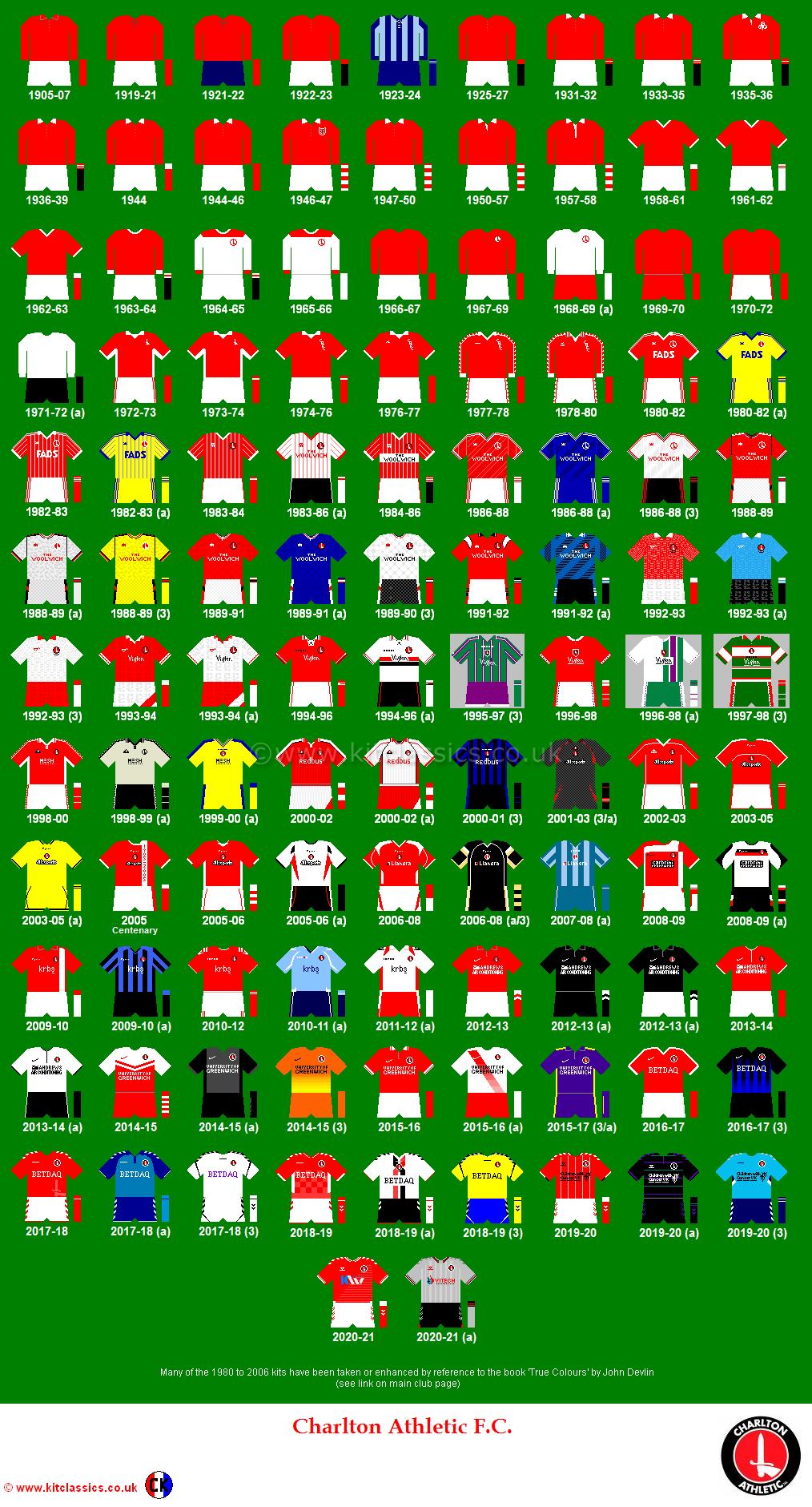 a26a67c348 ... Carlisle United ...